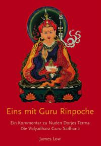 Eins-mit-guru-rinpoche