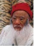 chadral_rinpoche